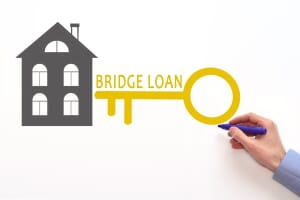 bridge loans-what are bridge loans-tradelines-credit repair-izmcreditservices