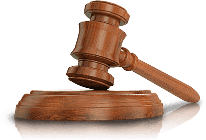 are tradelines legal? Is piggybacking credit legal?